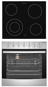 Westinghouse 5 Burner Gas Cooktop Appliances Online Stove And Ovens Pinterest Westinghouse