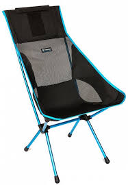 Ultralight Backpacking Chair The Best Backpacking Chairs In 2017 Backcountry Gear Guide