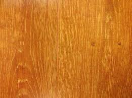 Cherry Wood Laminate Flooring Basilica Cherry 12 Mm Laminate Wood Factory Flooring Liquidators