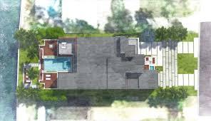 r g designs inc home designs bonita springs fl