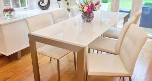 best 25 dining table design best 25 dining room tables ideas on dining room table