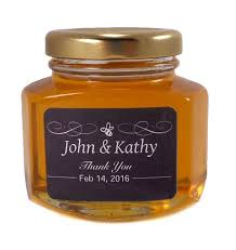 theme wedding favors canada 2 we offer wedding or any other special occasion honey favors