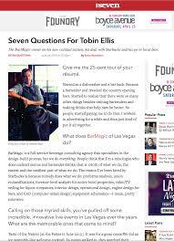 press u2014 tobin ellis