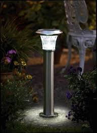 Brightest Led Solar Path Lights by Solarmate Roma Solar Garden Light Amazon Co Uk Kitchen U0026 Home