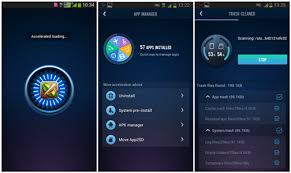 du speed booster pro apk du speed boost pro apk hike pc softwares and android applications