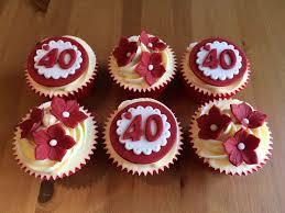 ruby wedding cakes the 25 best ruby wedding cake ideas on ruby wedding