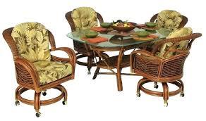 patio furniture murfreesboro tn pelican reef wicker dining