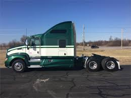 2016 kenworth t680 for sale 2016 kenworth in iowa for sale used trucks on buysellsearch