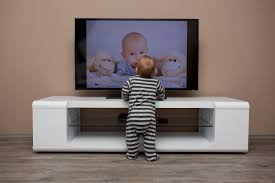 Baby Proofing Kitchen Cabinets How To Baby Proof Your Tv U2014 Baby Proofing Tips And Childproofing