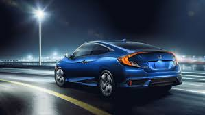 honda civic 2016 coupe shop for a honda civic coupe official site
