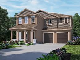 orlando new homes 3 532 homes for sale new home source