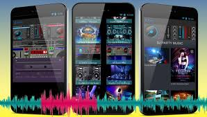 resources for virtual dj android apps on google play