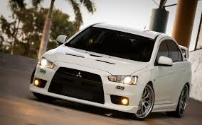 white mitsubishi lancer 2017 42 mitsubishi lancer wallpapers mitsubishi lancer hd photos