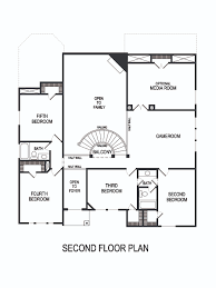 First Texas Homes Hillcrest Floor Plan Index Of Res Media Library Floorplan Assets Hillcrest Rear Entry