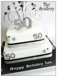best 25 60th birthday cake for men ideas on pinterest