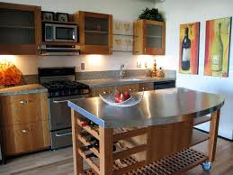 How To Organize Your Kitchen Counter Kitchen Organization Diy Modern Cabinet With Stove And Sink