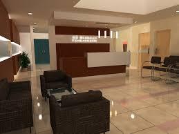 Hospital Kitchen Design Maternity Hospital Design 2 By Andreasyonathan On Deviantart