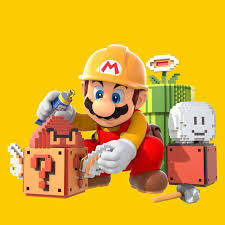 mario maker u0027s annoying feature wired