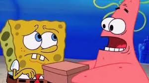 Spongebob Memes Patrick - spongebob dank memes patrick s secret box youtube