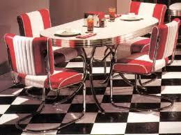 kitchen furniture edmonton kitchen furniture edmonton 100 images furniture store