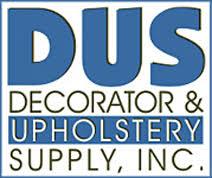 Home Decorators Supply Home Decorator Supply Inc
