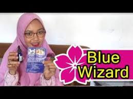 jual blue wizard obat perangsang wanita 08562806220 jual forex
