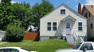 3 bedroom houses for rent