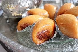 samira tv cuisine makrout lassel samira tv recette cuisine samira tv en direct