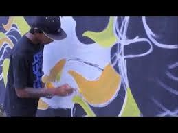 semarang street art sakbahagiamu youtube