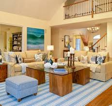 Beach House Decorating Ideas Photos by 30 Beach House Decorating Captivating Ocean Themed Home Decor