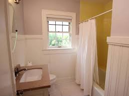 easy bathroom makeover ideas bed bath bathtub remodel with shower curtain and window