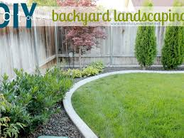 patio 41 patio ideas on a budget simple backyard patio