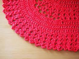 Crochet Table Runner Pattern Table Runner New 65 Crochet Table Runner Patterns For Beginners