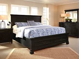 Ashley Furniture Recamaras by Stunning Ashley Furniture Store Bedroom Sets Gallery Home Design