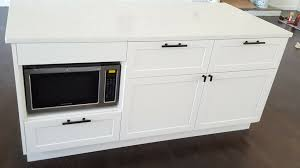 ikea kitchen cabinet drawer assembly kitchen design nyc ikea delivery assembly