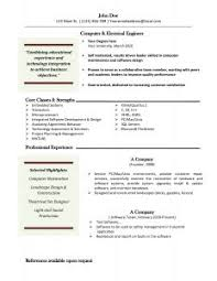 One Job Resume Templates by Free Resume Templates 1000 Images About Photoshop On Pinterest