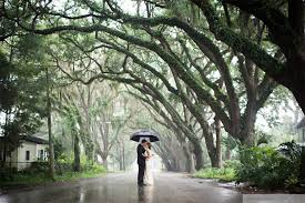 local wedding planners why is wedding insurance important insight from florida wedding