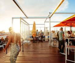 roof top bars in melbourne our top 10 rooftop bars in melbourne news