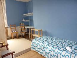 chambre en colocation colocation à lille 5 colocations salarie à lille mitula immobilier