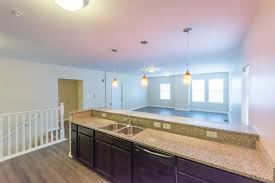 632 mlk apartments downtown indianapolis apartments for rent 632 mlk 4 bedroom 8 19 16 1