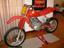 old motocross bikes for sale favorite dirt bike archive cycleworld forums