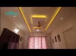 latest home interior design shilpakala interiors kerala youtube
