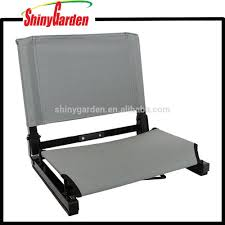 Plastic Folding Chairs Wholesale In Los Angeles Wholesale Stadium Chair Wholesale Stadium Chair Suppliers And