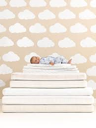 What Is The Best Mattress For A Baby Crib Bazaar Junior Most Loved Baby Care 2017 Best Mattress