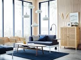 grey livingroom living room furniture ideas ikea