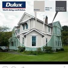 dulux exterior paint chart crowdbuild for