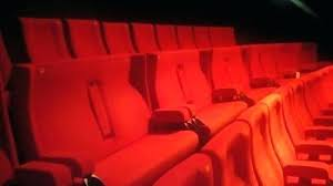 siege de cinema fauteuil de cinema pas cher mobilier cinacma fauteuil cinema