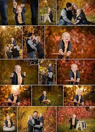 Photographers In Kansas City 1251 Best Photography Images On Pinterest Birthday Ideas
