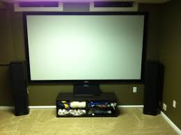 bic acoustech pl 89 home theater system 0 01 01559c6e img 0737 jpeg my photo gallery