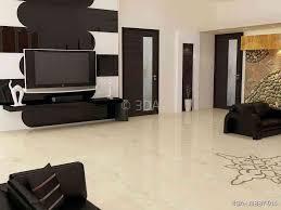 emejing interior design for home lobby contemporary awesome